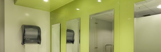 Hygienic Finishing Systems Ltd