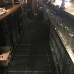 Hygienic Finishing Solutions - Bofloor and Ultima