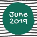 HFS June 2019
